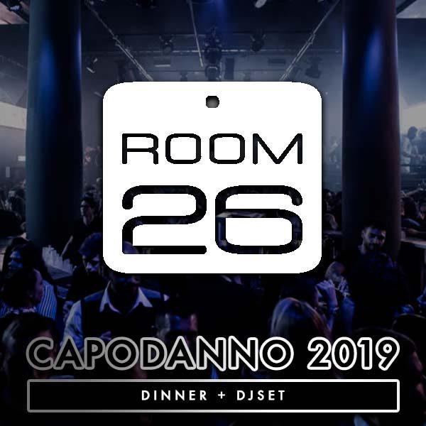 capodanno-roma-room-26