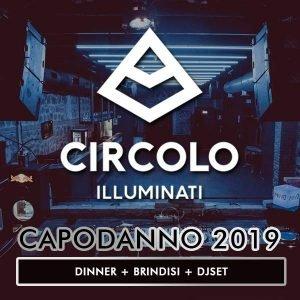 capodanno-roma-2019-circolo-degli-illuminati