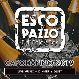 capodanno-roma-2019-escopazzo
