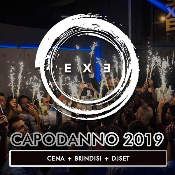 capodanno-roma-2019-exe