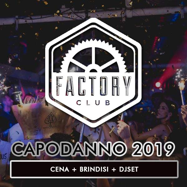 capodanno-roma-2019-factory-roma