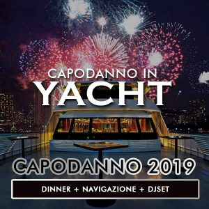 capodanno-roma-2019-in-yatch