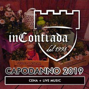 capodanno-roma-2019-incontrada