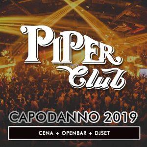 capodanno-roma-2019-piper-club