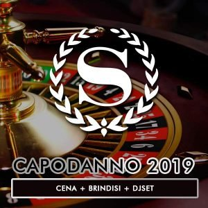 capodanno-roma-2019-sheraton-eur