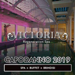 capodanno-roma-2019-victoria-spa