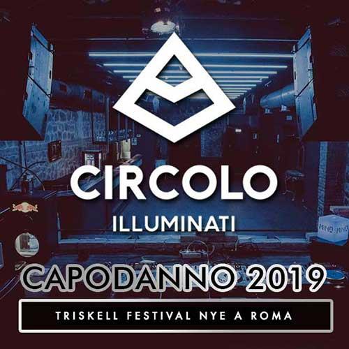 capodanno-roma-circolo-illuminati