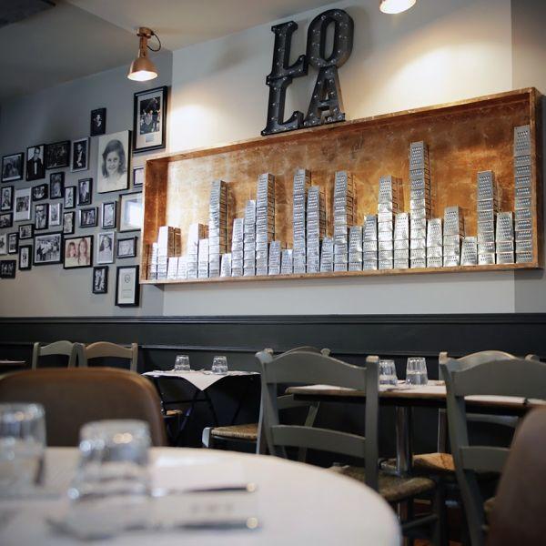 capodanno ristorante lola al villa flaminia