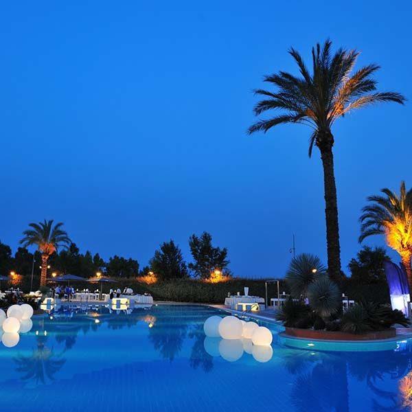marriott park hotel_capodanno roma