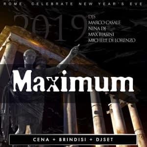 maximum-300x300-min