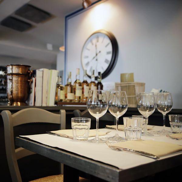 ristorante lola al villa flaminia.roma