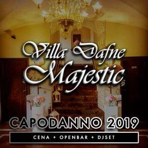 capodanno-villa-dafne-majestic