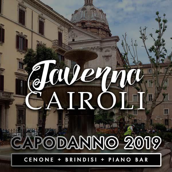 capodanno_TAVERNA CAIROLI-roma-2019