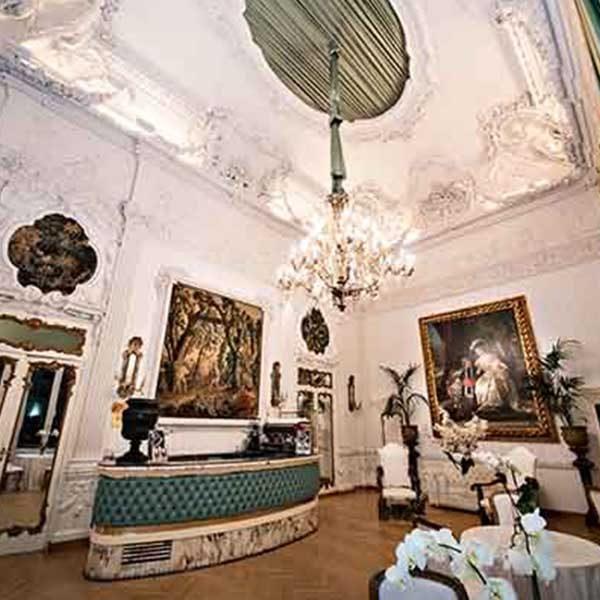 Capodanno-palazzo-brancaccio-2019
