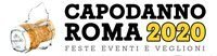Capodanno Roma 2020 – Feste ed eventi del Capodanno a Roma