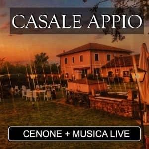 Casale.Appio_.immagine.principale-300x300-min