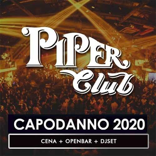 capodanno-roma-2020-piper-club