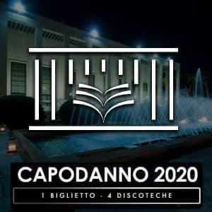 capodanno-roma-salone-delle-fontane-300x300-min