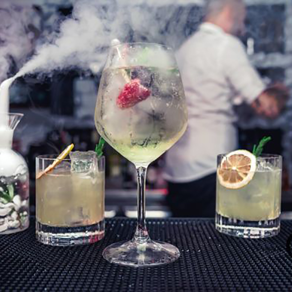 cocktail.bar_.roma_