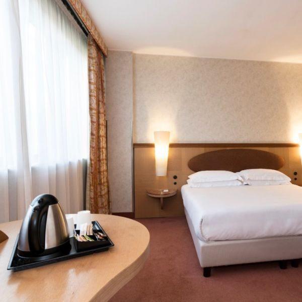 hotel capodanno roma