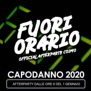 FUORI-ORARIO-CAPODANNO-2020-300x300-min