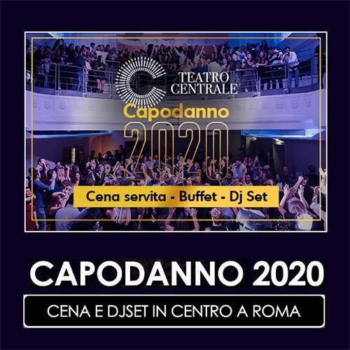 capodanno-2020-teatro-centrale-roma