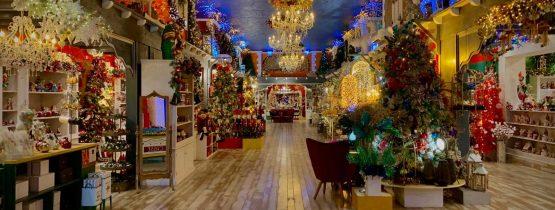 Vetralla-Regno-di-Babbo-Natale